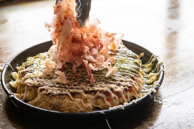 鉄板バル SOURCE 三軒茶屋店