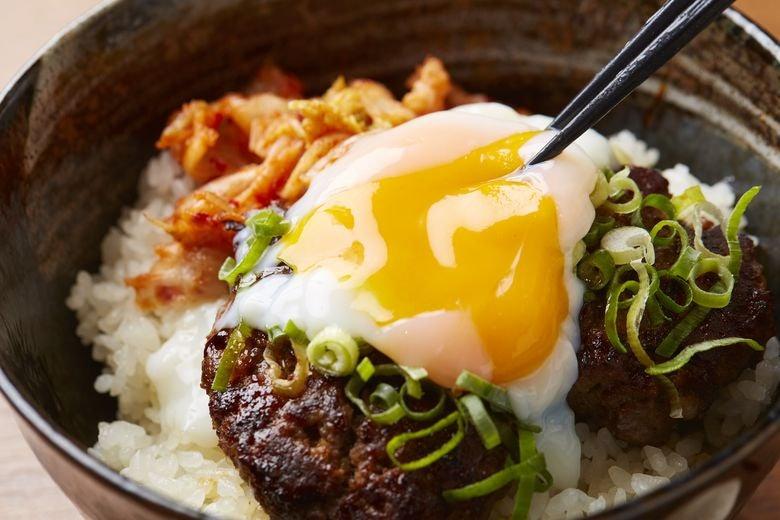 鉄板肉飯 ぶち旨亭 恵比寿本店