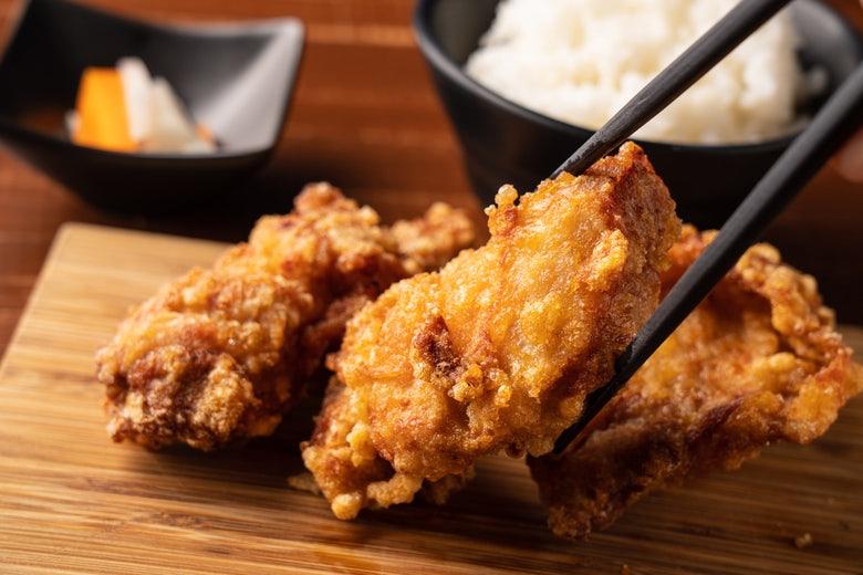 小樽名物!!なるとキッチン 渋谷店