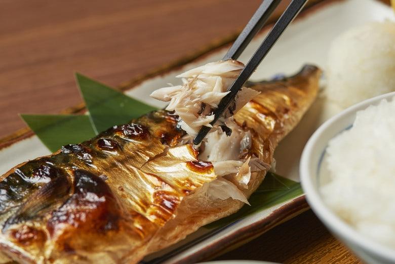 恵比寿 土鍋炊ごはん なかよし 丸の内店